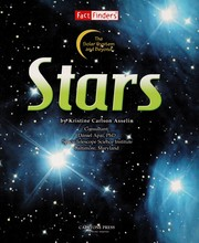 Cover of: Stars | Kristine Carlson Asselin