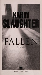 Cover of: Fallen | Karin Slaughter