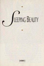 Cover of: Sleeping Beauty Storytime Classics Collection (Storytime Classics Collection) |