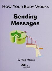 Cover of: Sending messages | Morgan, Philip