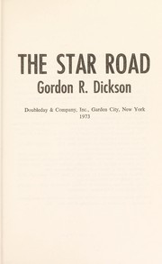 Cover of: The star road