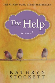 Cover of: The Help