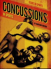 Cover of: Issues in sports | Maryann Hudson