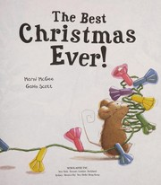 Cover of: The best Christmas ever! | Marni McGee