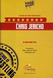 Cover of: Chris Jericho | Sean Price