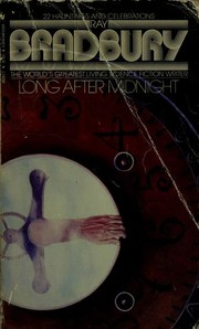 Cover of: Long after midnight
