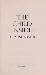 Cover of: The child inside