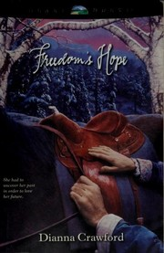 Cover of: Freedom's hope