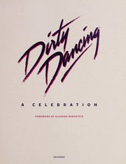 Cover of: Dirty dancing | Eleanor Bergstein