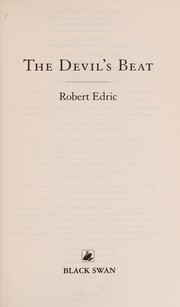 Cover of: The devil's beat