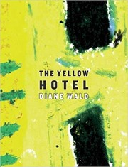 Cover of: The Yellow Hotel