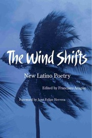 Cover of: The Wind Shifts |