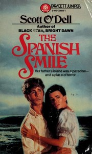 Cover of: The Spanish smile