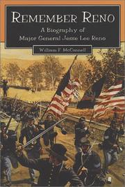 Cover of: Remember Reno