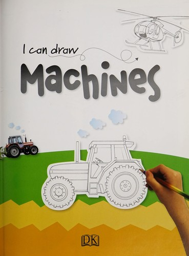 Machines by