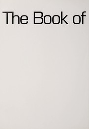 Cover of: The book of firsts | Ian Harrison