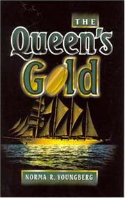 Cover of: The queen's gold