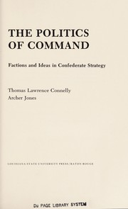 The politics of command