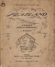 Cover of: infoworlds