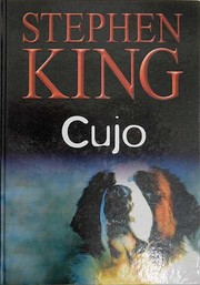 Cover of: Cujo |
