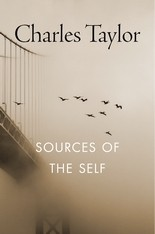 Cover of: Sources of the Self |