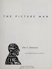 Cover of: Bettmann | Otto Bettmann
