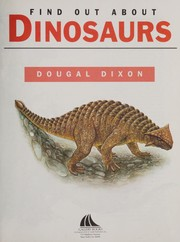 Cover of: Find Out About Dinosaurs