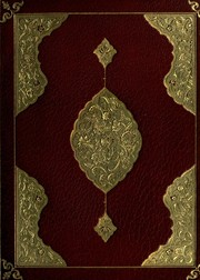 Cover of: Rubaiyat | Omar Khayyam