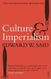 Cover of: Culture and Imperialism |