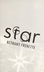 Cover of: Dark star | Bethany Frenette