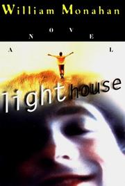 Cover of: Light House