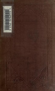 Cover of: History of the conquest of Mexico