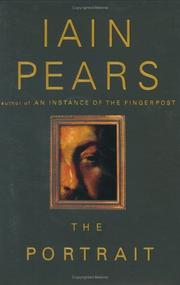 Cover of: The Portrait