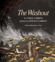 Cover of: The washout