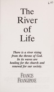 Cover of: The river of life