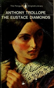 Cover of: The Eustace diamonds