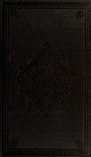Cover of: The courtship of Miles Standish, and other poems | Henry Wadsworth Longfellow