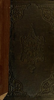 Cover of: The  ecclesiastical history of Eusebius Pamphilus | Eusebius of Caesarea