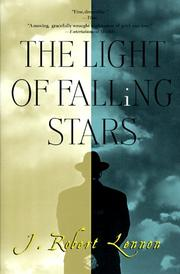 The Light of the Falling Stars