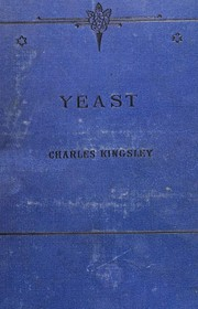 Cover of: Yeast: a problem