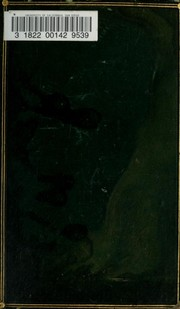 Cover of: The princess | Alfred, Lord Tennyson