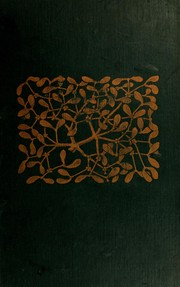 Cover of: The golden bough