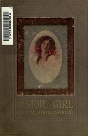 Cover of: The Story Girl