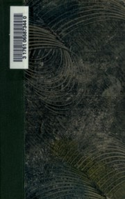 Cover of: Salammbô