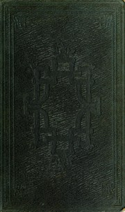 Cover of: Hypatia, or, New foes with an old face
