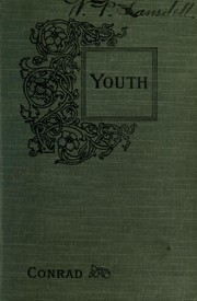 Cover of: Youth