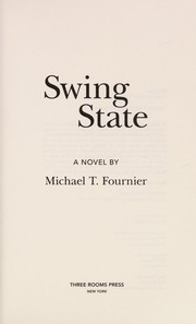 Cover of: Swing state