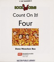 Cover of: Four