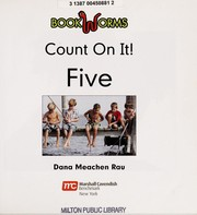 Cover of: Five