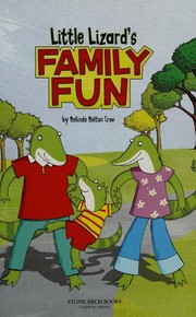Little Lizards family fun